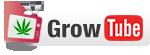 Grow Tube
