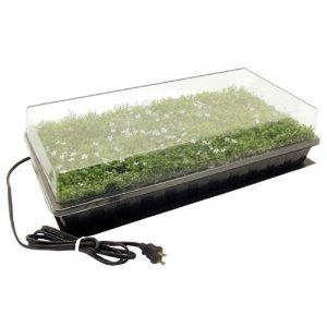 Weed Hydroponics System For Indoor Marijuana Gardening